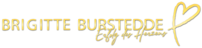 Logo_Brigitte-Burstedde